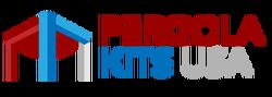 PergolaKitsUSA.com
