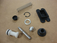 REAR MASTER CYCLINDER REBUILD KIT - FORWARD CONTROL (2004-PRESENT - ALL MODELS)