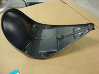 WOLF SOLO SEAT PAN - 2009-2011