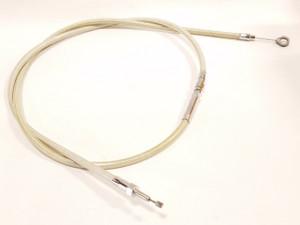 Clutch Cable - K-9 / Ridgeback