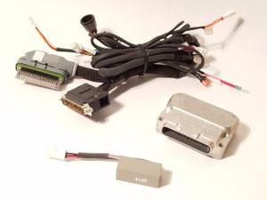 Gen 2 RIP Kit for EFI Fuel Injection (2007-2009)