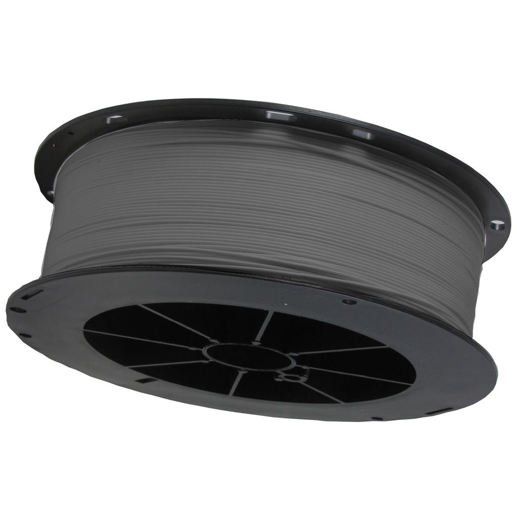 Break Away Support (non-standard) Material for FDM 8000-1600® Printers 116 (cu in) Spool