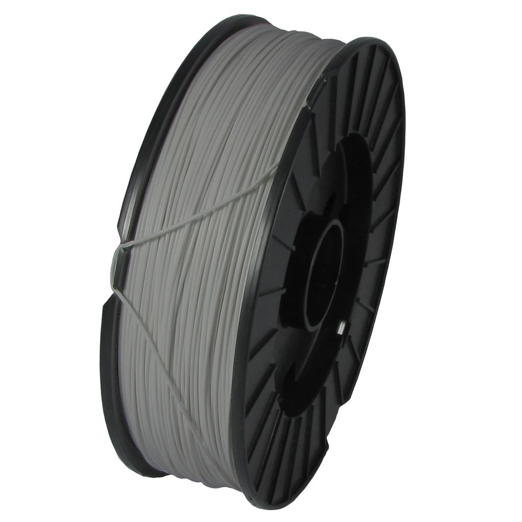 Break Away Support (non-standard) for Dimension Elite® Printers 56 (cu in) Spool