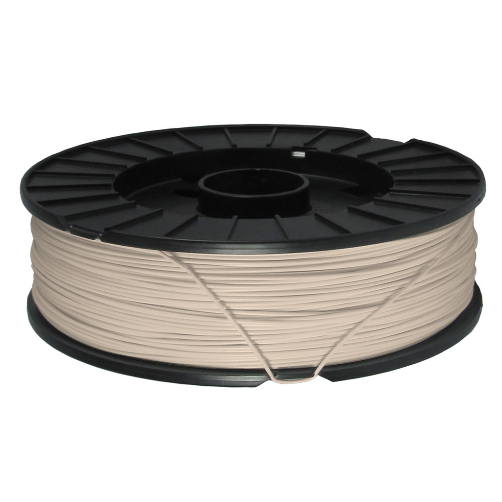 ABS P400 Material for Dimension Elite® Printers 56 (cu in) Spool