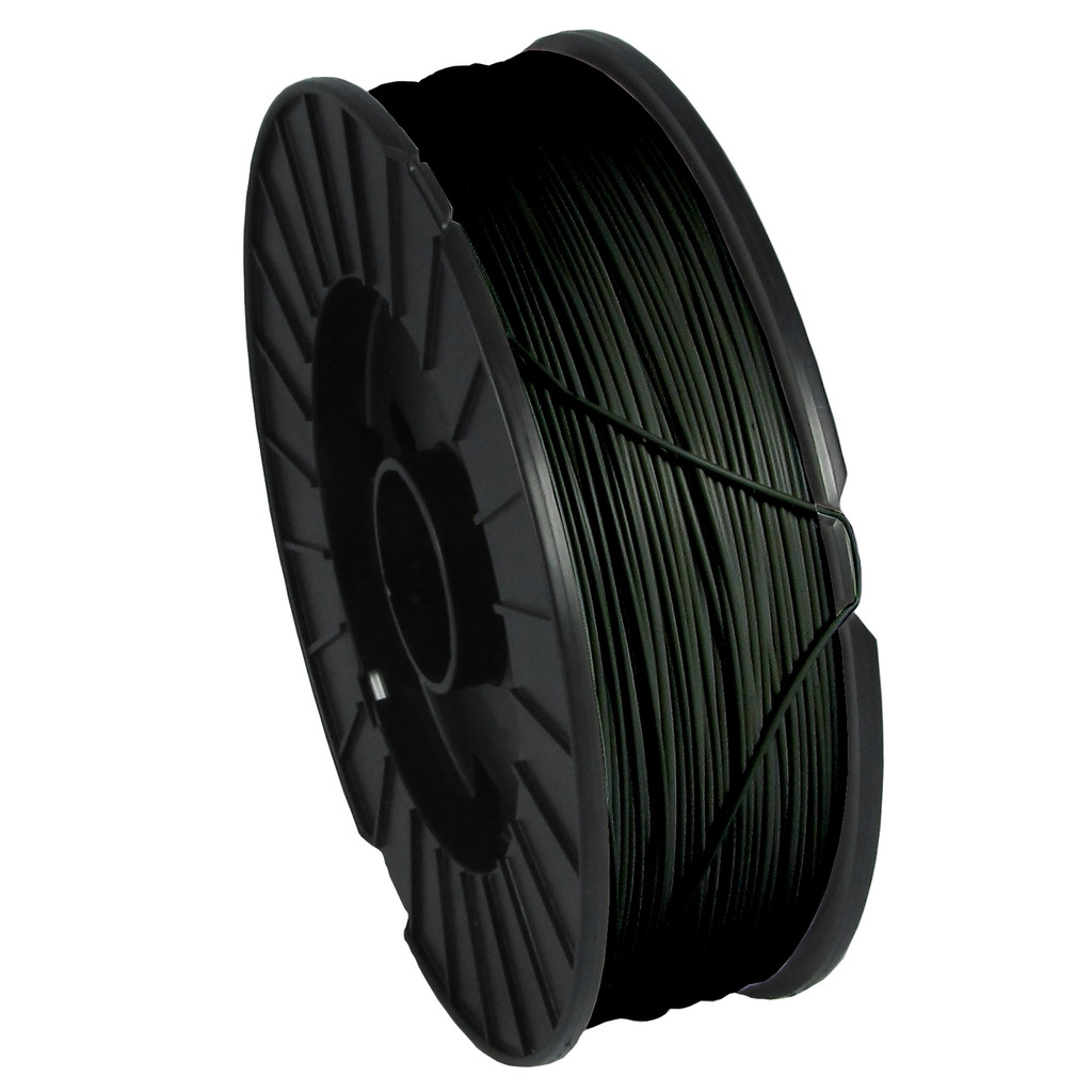 ABS P430 (M-type) Material for Dimension Elite® Printers 56 (cu in) Spool