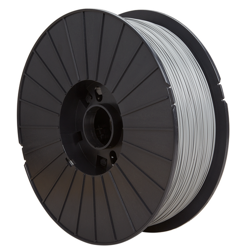 ABS P430 (M-type) Material for Titan®/Vantage® Printers SUPERSIZE 184 (cu in) Spool