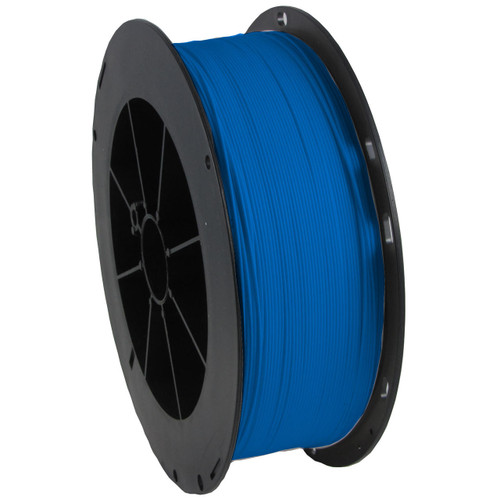 ABS P430 (M-TYPE) COMPATIBLE WITH STRATASYS® ABS M-30® P430 FILAMENT CARTRIDGES BLUE