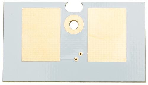 An Ultem 9085 Material for Fortus 900/400/360 mc® Printers 92 (cu in) Spool