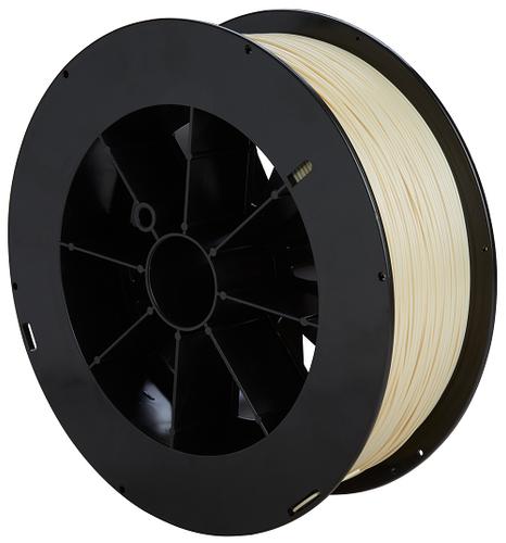 Break Away Support Ultem 9085 Material for Fortus 900/400/360® Printers 92 (cu in) Spool