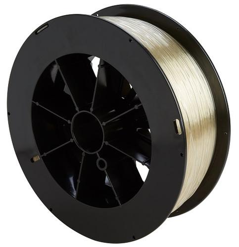 An Ultem 1010 Material for Fortus 900/400/360 mc® Printers 92 (cu in) Spool