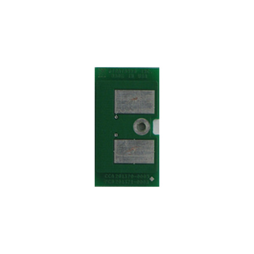 PC Lexan (Clear) Material for Fortus 900/400/360 mc® Printers 92 (cu in) Spool
