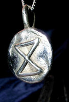 Magick Astral Travel Time Jumping Pendant! Go Further Than Ever Before!