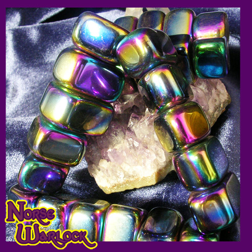 info cabs jewelry crystals quartz metaphysicalcrystals of gem pictures and metaphysical gemstone cabochons stones healing