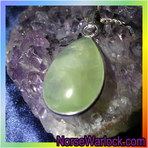 Noble Dragon King! Spirit of Wealth, Success, Protection, Wisdom & Love!