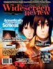 Widescreen Review Issue 140 - The Sky Crawlers (May/June 2009)