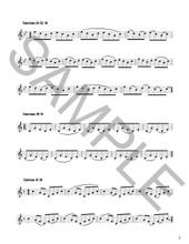 Arpeggiare: Practical Chordal Exercises for Trumpet