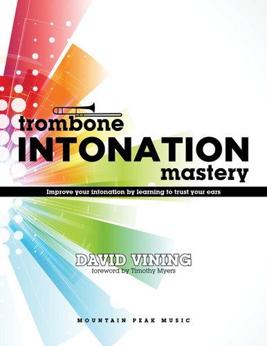 Trombone Intonation Mastery