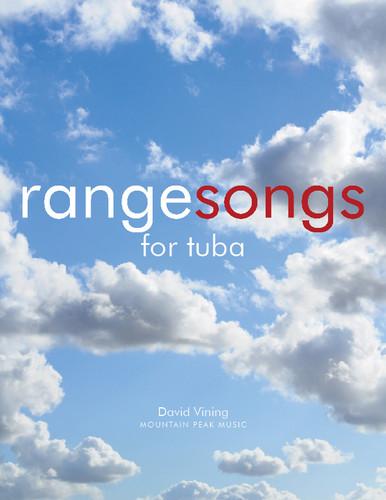 Rangesongs for Tuba