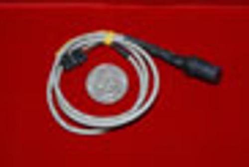 Spot Motion Sensor