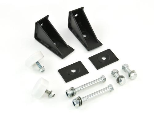 "Dodge Ram 1500 2500 3500 Bump Stop Extension For 2-4"" Lift Kit"