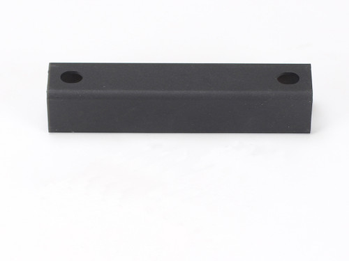 """Driveshaft Shim Carrier Bearing Drop Kit For 2-4"""" Lift F-250 F-350 05-07 4WD"""