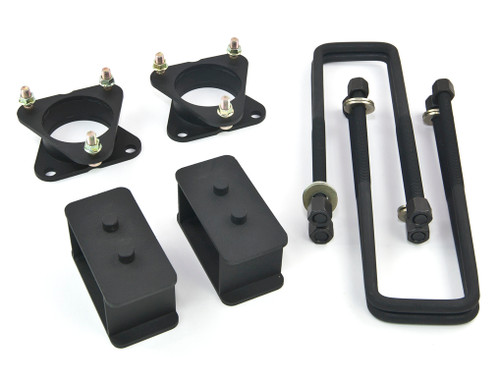 Lift Kit For Ford F-150 2WD 2004-2008
