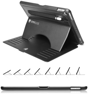 iPad Pro 10.5 Case Prodigy X - New TPU + PC Shell