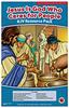 Jesus: God who cares for people (resource pack KJV) 2017