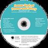 POWERPOINT CD