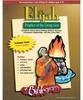Elijah: Prophet of The Living God (text book)