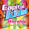 Capitol Kids! Worship (while supplies last)