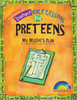 Instant Bible Lessons for Preteens - My Master's Plan