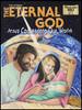 Eternal God (visuals w/text)