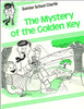 The Mystery of the Golden Key
