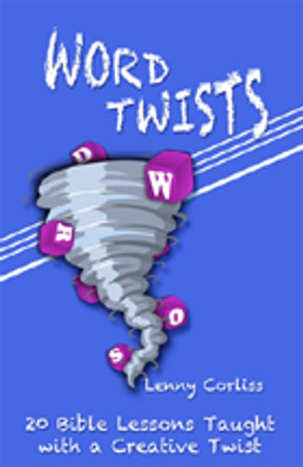 Word Twists