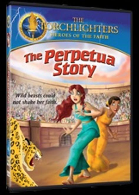 The Perpetua Story