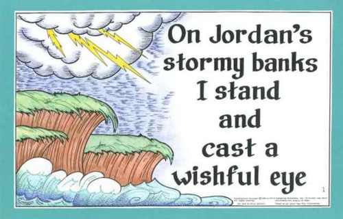 review of on jordans stormy banks book essay 9781424158300 1424158303 speaking with shugaan - book one of the  9781846610622 1846610621 jordans health and safety  and literature - a collection of review.