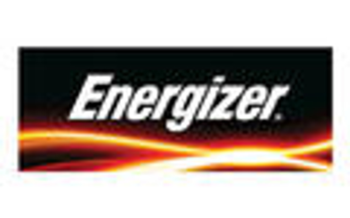 Energizer