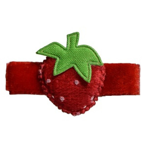 Jojo Red Strawberry