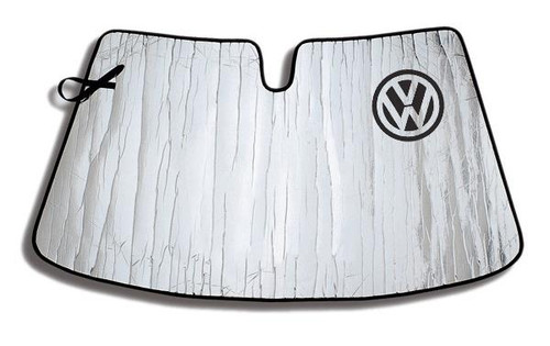 VW Beetle Sun Shade