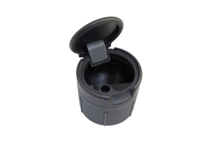 Vw Beetle Ashtray Cup (A021)