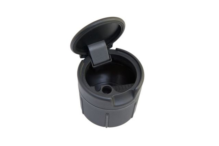 Vw Tiguan Ashtray Cup (K020)