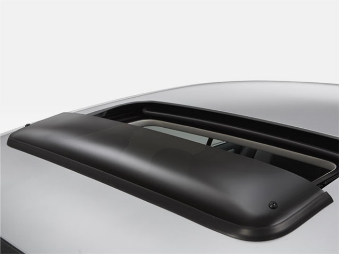 Vw GLI Sunroof Deflector (M002)