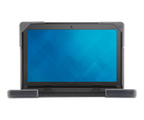 Book Covers Chromebook Case for Dell 3120 11 in. - by Devicewear
