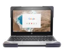 "HP G5 11"" Shown"