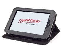 Trax™ case for the Nook HD tablet by Devicewear