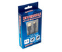 Reversible MicroUSB to USB Charge/Sync Cable by Devicewear