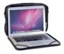 Essential Laptop Case 11 in. - by Devicewear
