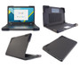 Book Covers Chromebook Case for Lenovo N42 - by Devicewear