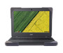 Book Covers Chromebook Case for Acer C731 - by Devicewear